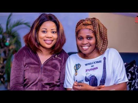 Amebo Meji - Latest Yoruba Movie 2018 Drama Starring Bidemi Kosoko | Oluwaseyi Edun