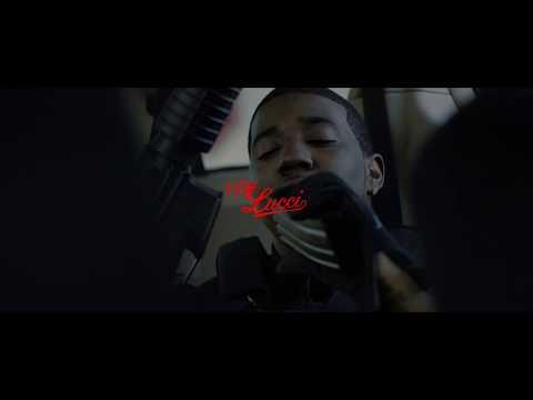 """YFN Lucci - """"Heartless"""" ft. Rick Ross (Official Music Video)"""