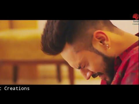 Video 😢Mere halat aise hai ki main kuchh kar nahi sakta | Sad whatsapp status video | Sanjit Creations download in MP3, 3GP, MP4, WEBM, AVI, FLV January 2017