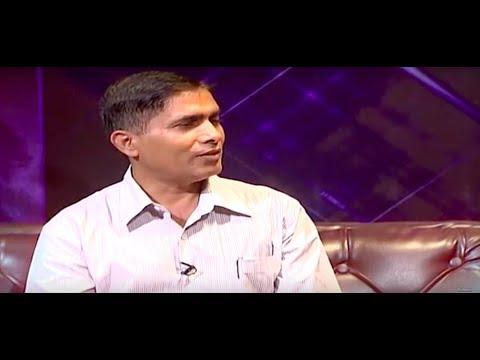 (Dhruba Prasad Amgai    Jhankar Live Show    Episode 26...1 hrs, 5 min.)