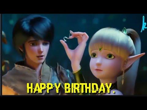 Birthday quotes - Happy Birthday wishes lines