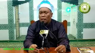 Video RAHSIA AL KAHFI - Ustaz Auni Mohamed MP3, 3GP, MP4, WEBM, AVI, FLV Desember 2018