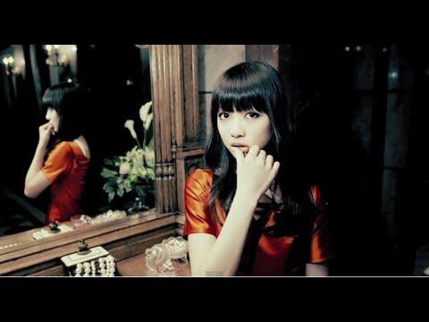 『運命』 フルPV (東京女子流 #TGSJP )