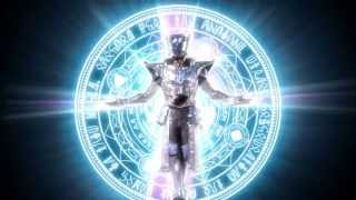 Nonton Kamen Rider Wizard Axcalibur  Kaki Onoken  Cm Sub Film Subtitle Indonesia Streaming Movie Download