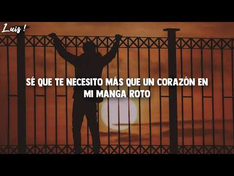 Avicii Ft. Imagine Dragons ●Heart Upon My Sleeve● Sub Español |HD|