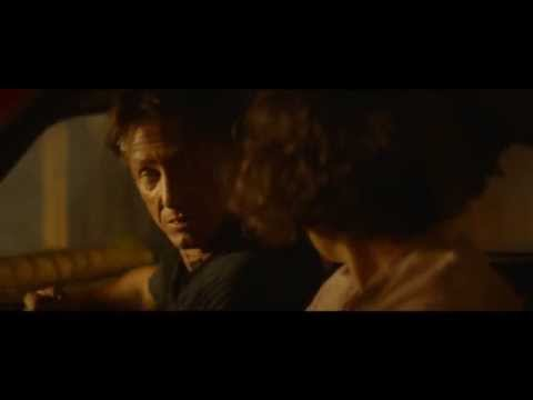 The Gunman (Clip 6)