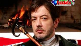 Download Lagu Intervista ROCCO TANICA Sanremo 2015 Mp3
