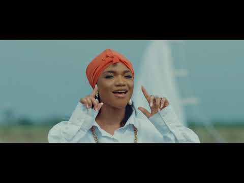 ADA Ehi - Now (The Official Video)