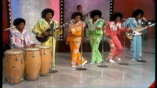 The Life Of The Party The Jackson 5