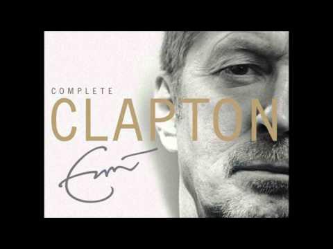 Tekst piosenki Eric Clapton - I Feel Free po polsku