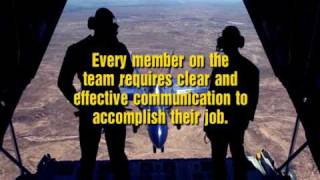 The Power Of Teamwork By Scott Beare&Michael McMillan