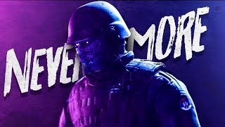 fuze asked me to upload this incredible edit he made, enjoy!Song: Owl Vision - HorusSub to fuze on youtube!: https://www.youtube.com/channel/UCkzIPO0-cy-h2Kj8gJwTbYgFollow his twitch!: https://www.twitch.tv/fjuzeProject made in collaboration with Apel, who is the designer of all the fever dream skins. Check the collection here: http://steamcommunity.com/workshop/filedetails/?id=1101671982Support Owl Vision at:http://owlvision.se/https://soundcloud.com/owlvisionhttps://www.facebook.com/owlvisionhttps://twitter.com/owlvisionClick here for a free 1$ to play with on wildcase:  http://wildcase.com/promo/sparklesClick here for a free $0.50 to play with on csgoroll: http://csgoroll.com/promo/sparklesSnapchat: SparklesYTTwitch: http://www.twitch.tv/SparklesSteam: http://steamcommunity.com/groups/SparklesNinjaGroupFacebook: http://www.facebook.com/SparklesYTHosting?: http://pkrhosting.co.uk/sparklesWant to be featured in a clip? (Only CRAZY footage, I do not take 4k's & reject 98% of what I'm sent) If so, click here to submit them!: http://sparkles.ninja/sparkles/