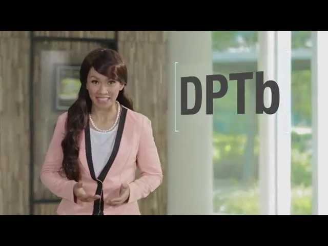 DPTb-dan-DPKTb-Pilpres-2014