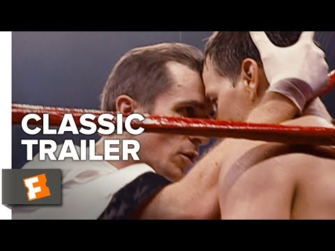 The Fighter (2010) Trailer #1 | Movieclips Classic Trailers