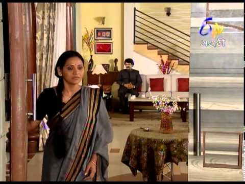 Asava Sundar Swapnancha Bangla - ????? ????? ?????????? ????? - 24th April 2014 - Full Episode 24 April 2014 09 PM