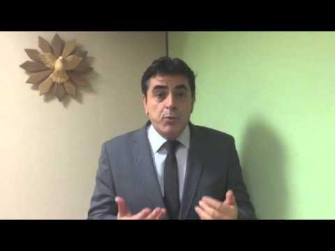 Domingos Sávio convida para Encontro Regional do PSDB e Aliados do Sul de Minas