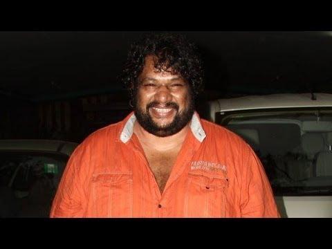 Bhooloham will be a personal milestone - Srikanth Deva