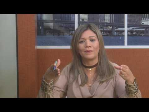 Entrevista a Ángel Castillo – Digalo Aqui 21-03-2017 Seg. 05