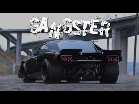 Gangster Music Mix 2019 ⚠️ Trap, Rap, Hip Hop, Bass ⚠️ Best Music Mix