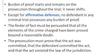 Gary Sokolow AJ6 Intro to Evidence 09062012