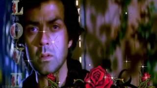 Video Waqt Ne Humse Kaisa Liya Imtihan ~ Sad Song ~ Ft. Kumar Sanu MP3, 3GP, MP4, WEBM, AVI, FLV September 2019