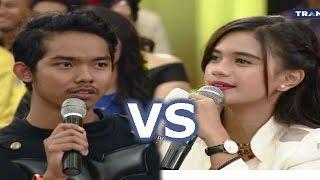 Video ILK | Dodit Mulyanto vs Audi Marissa Indonesia Lawak Klub 31 Agustus 2015 MP3, 3GP, MP4, WEBM, AVI, FLV Januari 2019