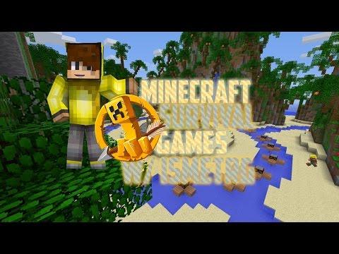 survival - Minecraftity ile minecraft premium sahibi olabilirsiniz - https://minecraftity.com Hey! Ben IsmetRG Ve Bugün Breeze Island 2 Mapinde Minecraft Survival Games/Hunger Games Oynadım İyi Seyirler...