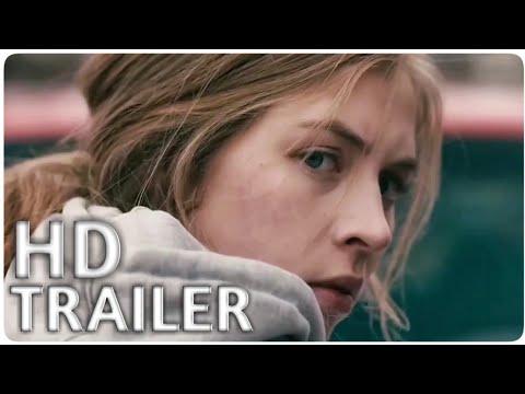 Rust Creek | Official Trailer (2018) Thriller Movie [Full HD]