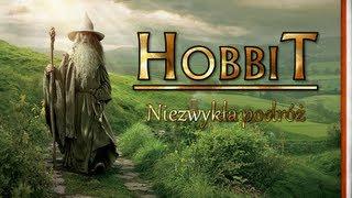 Video LITERAL (PL) - Hobbit - po polsku MP3, 3GP, MP4, WEBM, AVI, FLV Desember 2017