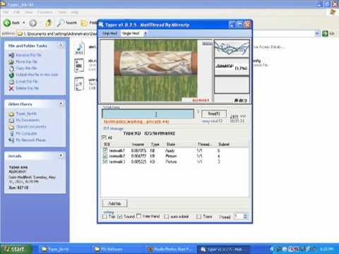 kolotibablo speed software free