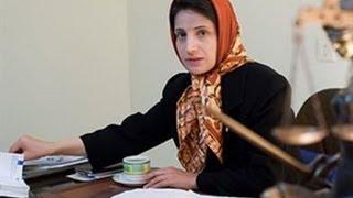 Politics And Prisions In Iran-سیاست و زندان درایران