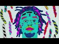 Lil Uzi Vert The Way Life Goes