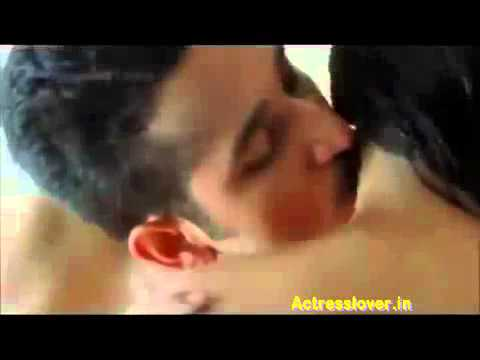 Current Song Image Paoli Dam Hot Scene