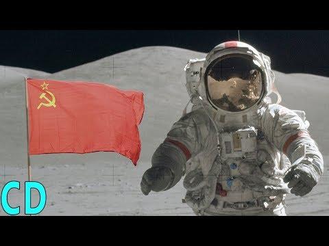 10 Surprising Secrets From Apollo 11s Historic Moon