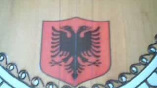 Shqipe Kastrati -djemt Hasit