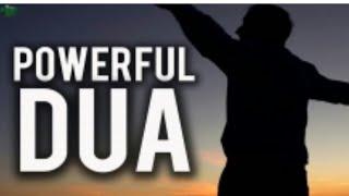 Video Al faith 100 × Ikhlas 100 × Al falak 100 × An Nass 100 × Ayat Kursi 100 × MP3, 3GP, MP4, WEBM, AVI, FLV Juni 2018