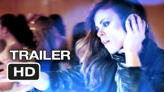 Nonton Bad Kids Go To Hell Trailer 1  2012    Judd Nelson  Ben Browder Movie Hd Film Subtitle Indonesia Streaming Movie Download