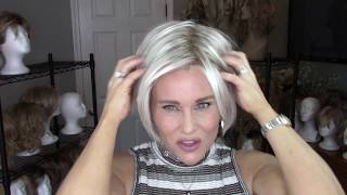 Video WHAT WIGS HAVE I BEEN WEARING LATELY?!  FAVES/TRY ON RAQUEL WELCH - HOW TO MP3, 3GP, MP4, WEBM, AVI, FLV Agustus 2018