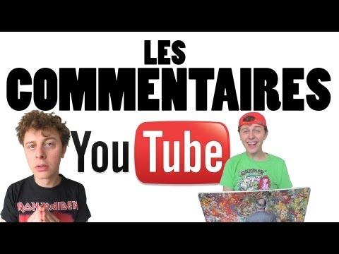 Ses vidéos