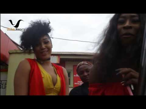 Latest Nigerian Movies | When you step on toes 2