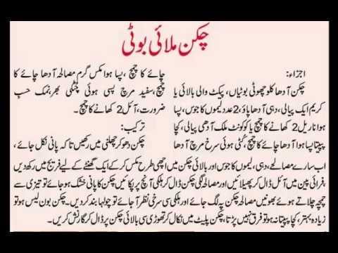Forex leverage in urdu