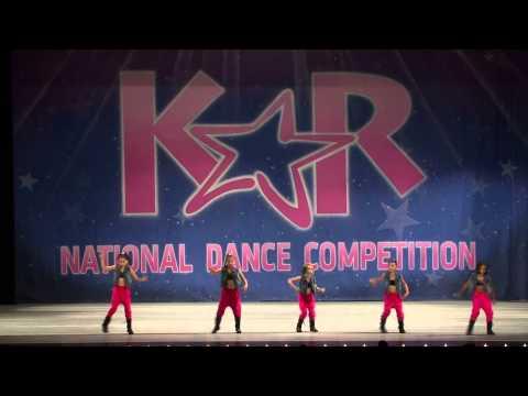 Video of the Week - PRIMARY /// Redondo Beach, CA