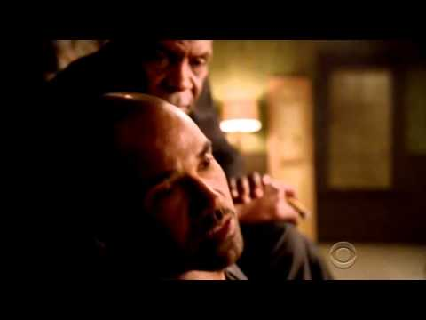Criminal Minds 11.16 (Preview)