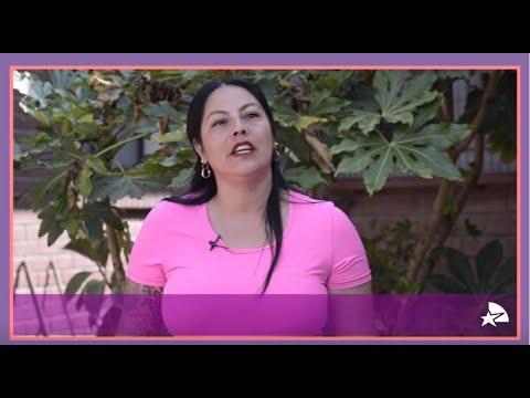 """""""Mujer: Tú que estás en la cárcel, tienes derechos!"""", Defensoría Penal Pública, 8 de marzo de 2021"""