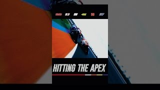 Nonton Hitting The Apex Film Subtitle Indonesia Streaming Movie Download