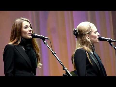 Tekst piosenki Leonard Cohen - Come healing po polsku