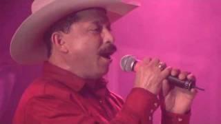 video y letra de Donde andara  por Emilio Navaira