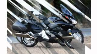 1. tarohan - 2010 Honda ST1300 Base -  Features Top Speed Dealers Info superbike Specs Specification