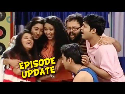 Video Dil Dosti Duniyadari - Episode 16 - March 25th, 2015 Update - Zee Marathi Serial download in MP3, 3GP, MP4, WEBM, AVI, FLV January 2017