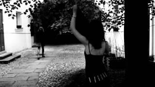 Video WUNDER BAR BAND  - HERMÍNA